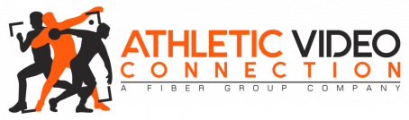 Athletic Video Connection